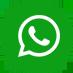 side-whatsapp