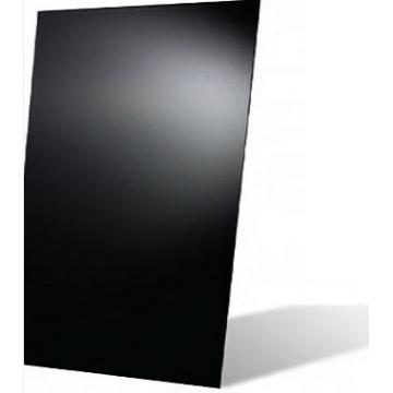 Frameless CIGS 145W Solar Module