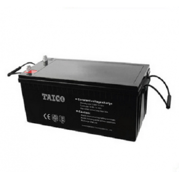 Lead Acid Battery 12V200Ah