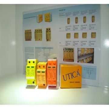 UTICA® SPD-1000VDC