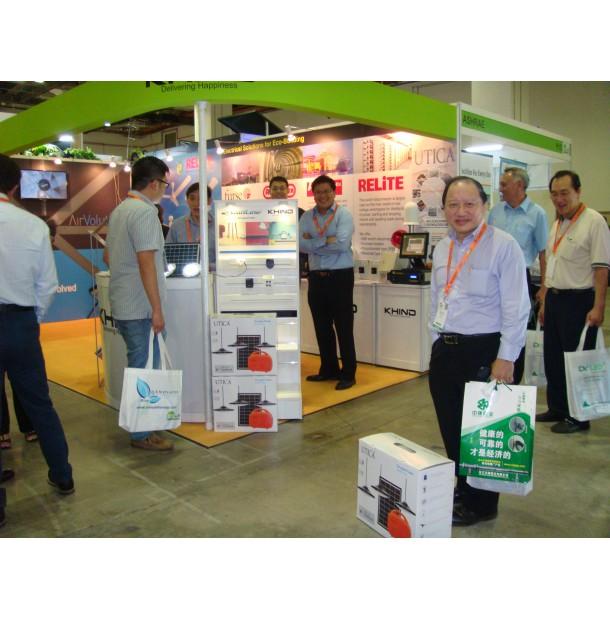 Deals by SolarGAGA