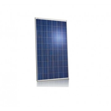 Singapore Made REC TwinPeak2 350Wp Photovoltaic Module