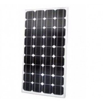 Singapore Made REC N-PEAK 320Wp Mono Photovoltaic Module