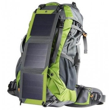 Solar Hikeman by UTICA®