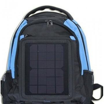 Solar Knapsack by UTICA®