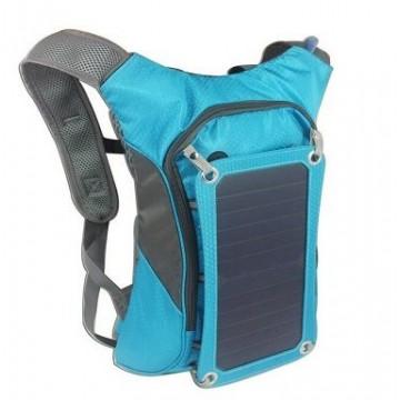 Solar Runduffel by UTICA®