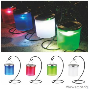 UTICA® Garden Light-12.2cm