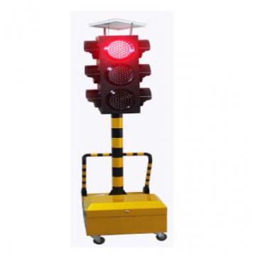 UTICA® Solar Indicator Lights-40W-03