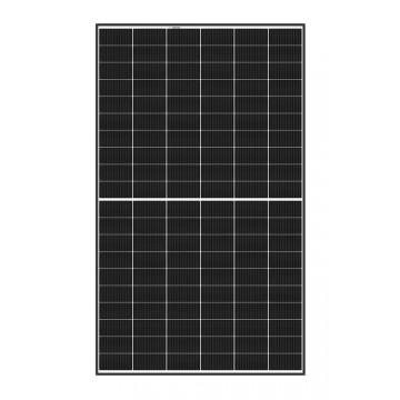 Singapore Made REC Alpha 360Wp Photovoltaic Module